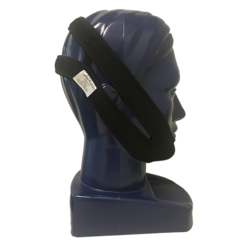 Jenni Chin Strap | ResMed authorized exclusive distributor